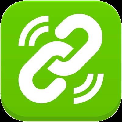 TELUS Link™ enabled