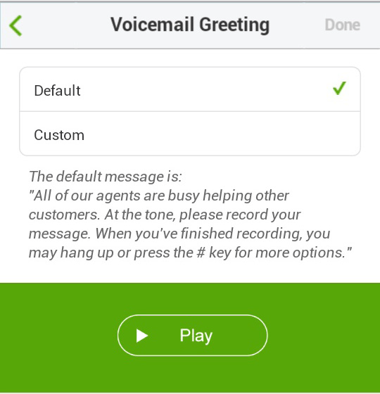 Sample voicemail greetings download joker modz download sample voicemail greetings download m4hsunfo