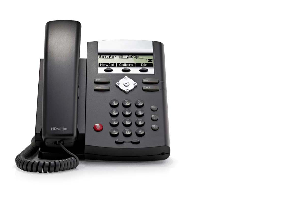polycom hd voice phone manual soundpoint ip 335