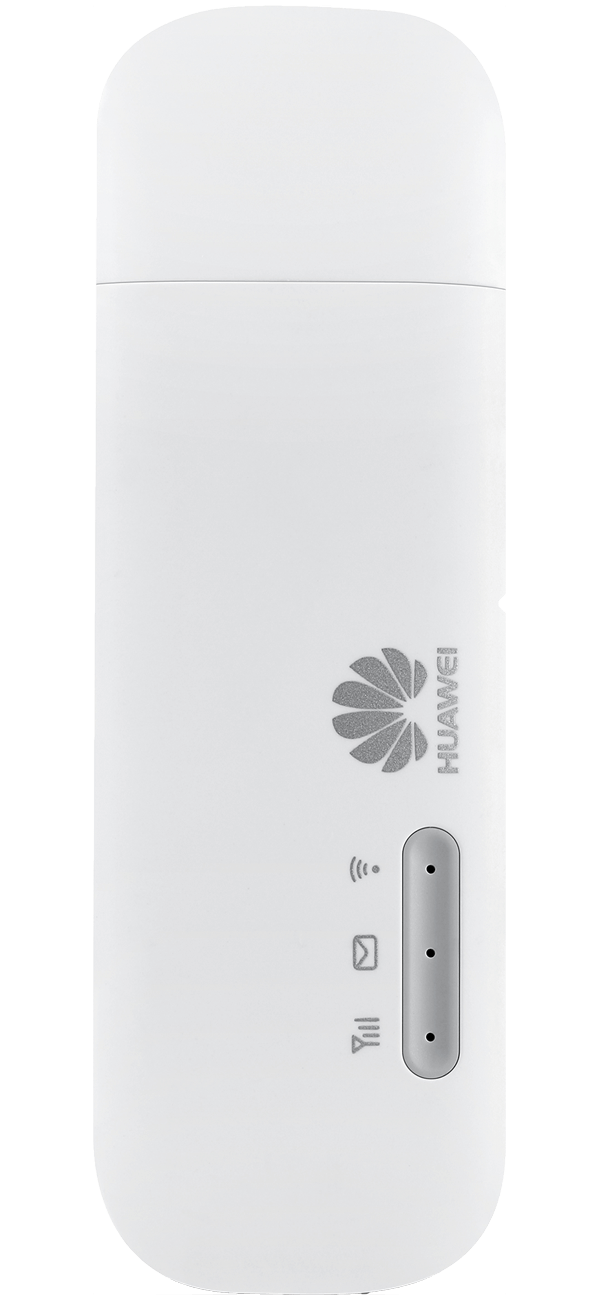 Huawei E8372 LTE WiFi Mobile Internet Key