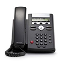 Téléphones de bureau