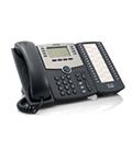 Téléphones de réceptionniste