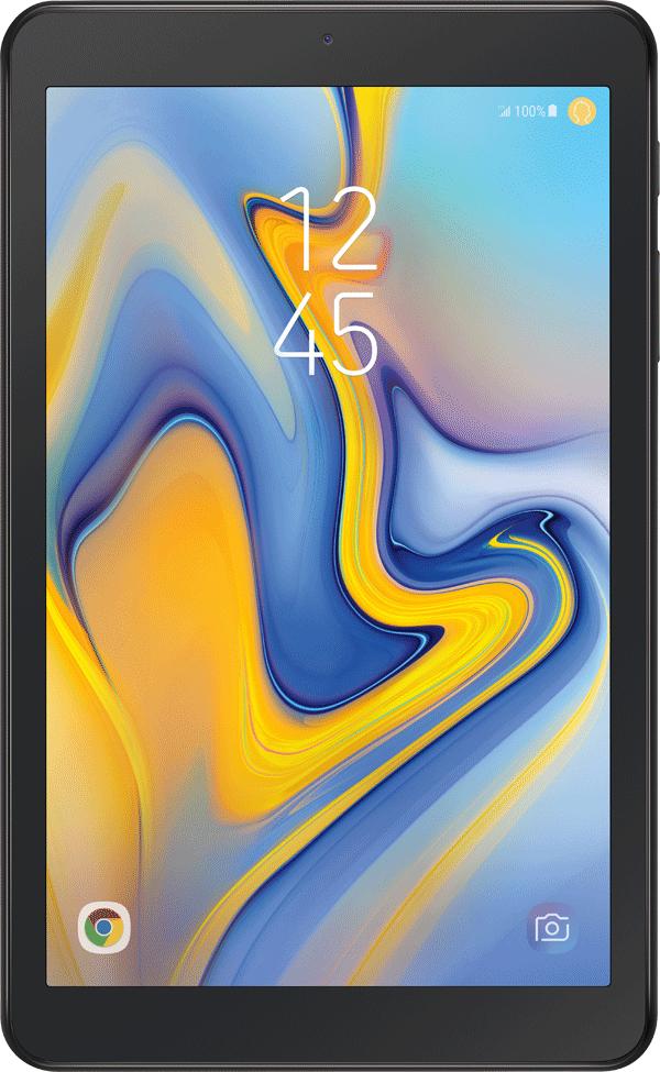 Samsung Galaxy Tab A 8 LTE